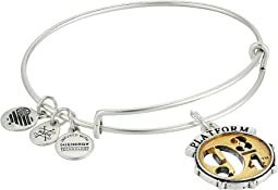 Harry Potter Platform Bangle
