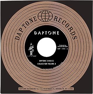 daptone records artists