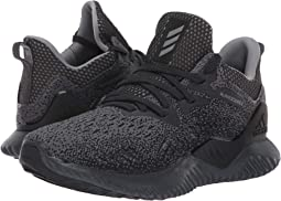 Alphabounce Beyond (Big Kid)