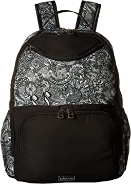 Madison Backpack