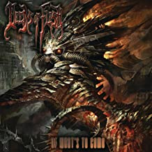 Best deeds of flesh of what's to come Reviews