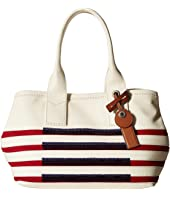 Marc by Marc Jacobs - St Tropez Tote
