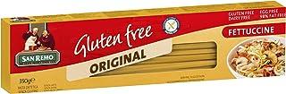 San Remo Fettuccine gluten-free pasta, 350 g