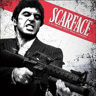 4005e4dba618 Amazon.com: Al Pacino: Office Products