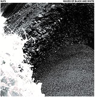 Mejor Black And White Waves de 2020 - Mejor valorados y revisados