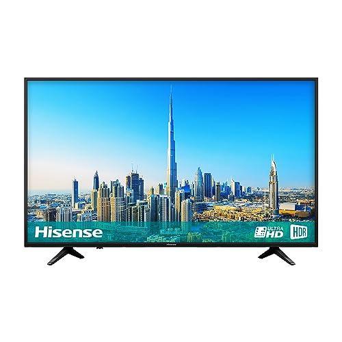 Hisense TV: Amazon co uk