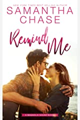 Remind Me (Magnolia Sound Book 1) Kindle Edition