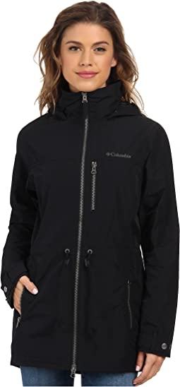 Suburbanizer™ Jacket
