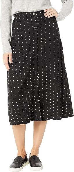Dipper Skirt