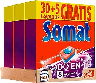 Amazon.es: 20 - 50 EUR - Lavavajillas / Cuidado y limpieza del ...