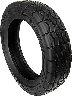 Prime Line 7-043040 Tire Skin