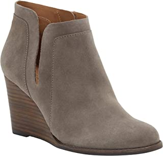 Women's Yabba Ankle Boot