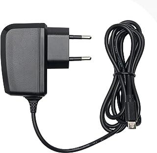 Slabo Caricabatterie Micro USB - 1000mA - per Amazon Fire 7-Tablet | Kindle Paperwhite Caricatore rapido per Caricabatteri...