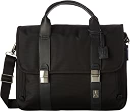 Executive Choice Checkpoint Friendly Messenger Brief