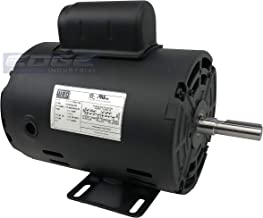 Best electric motor shop Reviews