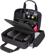 custom gamecube controller case