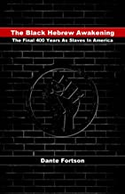 Best black hebrew history Reviews