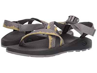 Chaco Z/Cloud (Amp Sulphur) Men