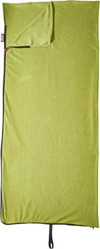 Coleman Biscayne Big and Tall Temps Chaud Adulte Sac de couchage