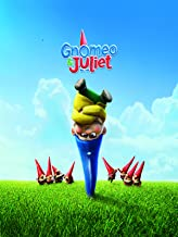 gnomeo and juliet 3
