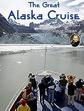 disney cruise line documentary