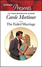 Best the failed marriage Reviews