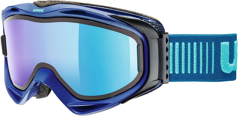 Uvex G.GL 300 TO Ski Googles