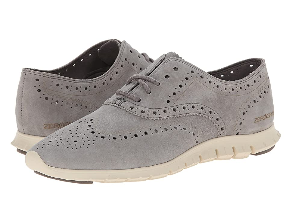 3bed24fa5b5 Closed - Cole Haan Your best source for the lowest prices of shoes ...