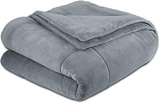 Best red vellux blanket Reviews