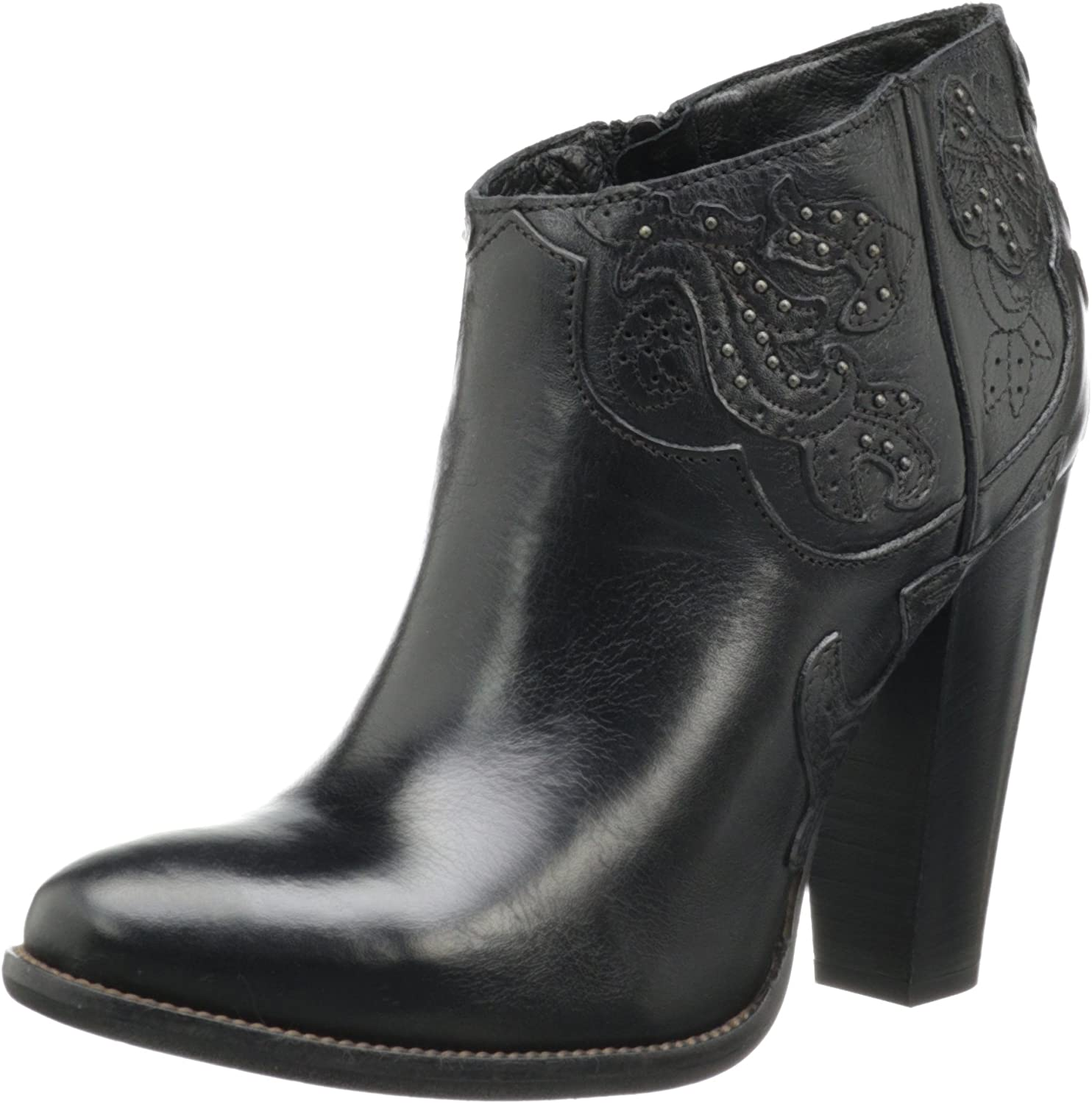 67% OFF of fixed price Diesel Women's Girl On 5 popular Guadalupy Boot Tex