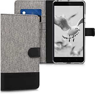 Best mi max 2 leather cover Reviews