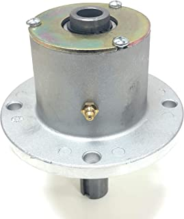 Lawn Mower Spindle Assembly Replaces BOBCAT/RANSOM 36082N