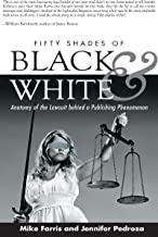 Best 50 shades of black and white Reviews