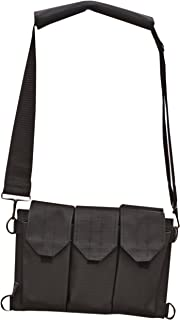 Galati Gear 20-30 Round Shoulder Magazine Pouch