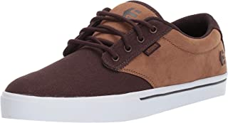 Etnies Men`s Jameson 2 ECO Skateboarding Shoe