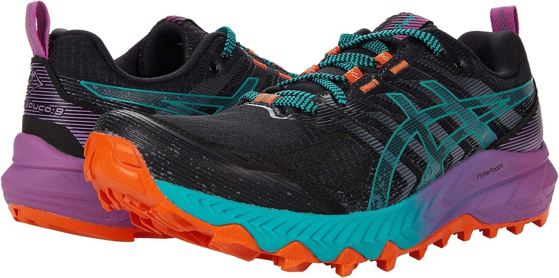 ASICS Women's Gel-Trabuco 9 Running Shoes