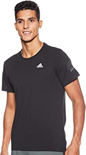 Adidas Men's Sport Id 360 Adi Graphic Tee (Short Sleeve)