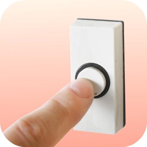 Doorbell Sounds