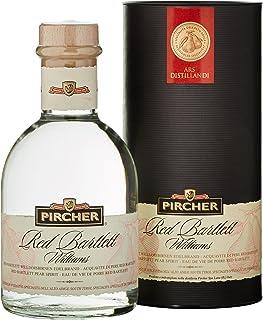Pircher Williams Red Bartlett 1 x 0.7 l