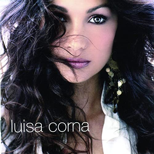 mp3 luisa corna
