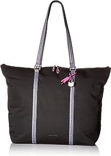 e01a8164c07f Amazon.com  Vera Bradley - Totes   Handbags   Wallets  Clothing ...
