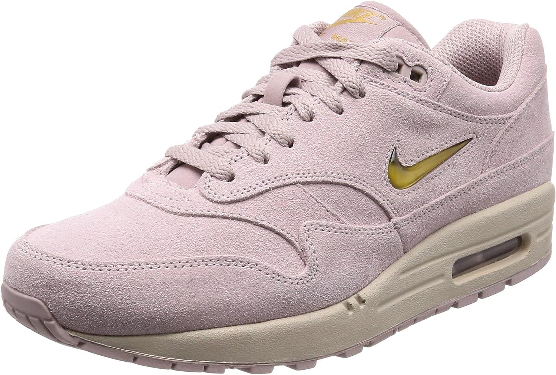 Nike AIR MAX 1 Premium SC  918354601