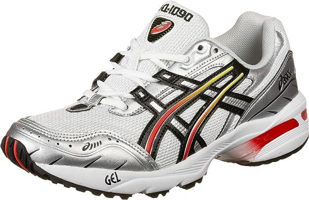 ASICS Gel-1090, Chaussure de Course Homme
