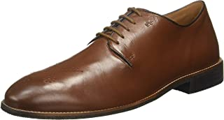 Arrow Men's Leather Loafers and Moccasins