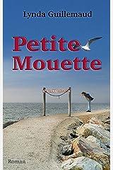 Petite Mouette Format Kindle