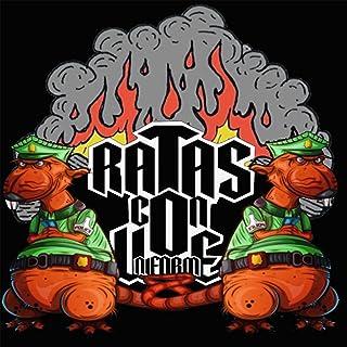 Ratas Con Uniforme [Explicit]