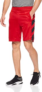 adidas Men's Harden Shorts