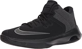 Nike Men's Air Versitile Ii NBK Basketball Shoe