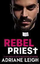 Rebel Priest (English Edition)