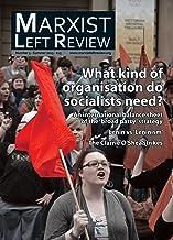 Marxist Left Review 5